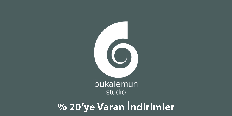 Bukalemun Studio